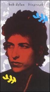 biograph