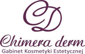 logo_chim_2
