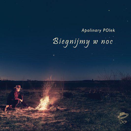 Apolinary POlek